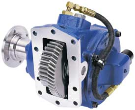 pto for allison transmission wiring diagram with Chelsea Pto Wiring Diagram on 1226980 Back Blinkers Work But Not Front Or Dash besides Hesston Parts Service further Parker Hydraulics Locations further T6286 likewise Chelsea Pto Wiring Diagram.
